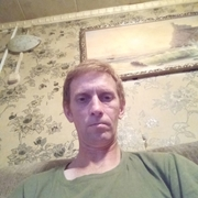 Александр 44 Лодейное Поле