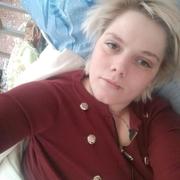 Наталья Гусева 28 Саранск