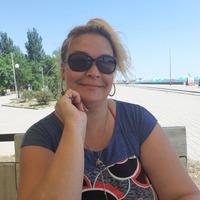 наталья монастырёва, 46 лет, Рыбы, Бердянск