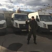 Ильдар, 43 года, Овен, Москва
