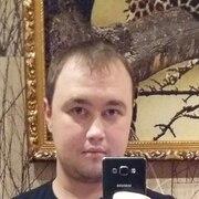Александр 31 Балашиха