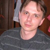 Фёдор, 43 года, Рыбы, Москва