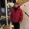 Руслан, 42, г.Находка (Приморский край)