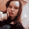 Nastya, 18, Satpaev