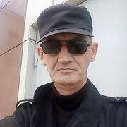 Андрей 50 лет (Рак) Актау