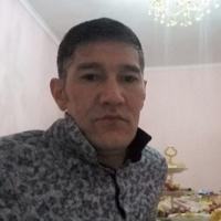 Турлыбек, 40 лет, Козерог, Шымкент