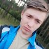 Данил Ларионов, 21, г.Медведево