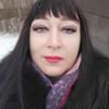 Алла, 39, г.Петрозаводск