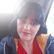 эльмира 41 год (Дева) Сургут