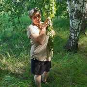 Татьяна 48 лет (Лев) Петропавловск