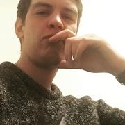 Дмитрий 28 лет (Овен) Некрасовка