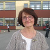 Ирина, 63, г.Swords