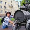 Елена, 43, г.Апатиты
