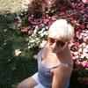 Вероника, 58, г.Мадрид