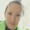 Lina, 40, Shchyolkovo