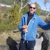 Andrey, 37, Fosser