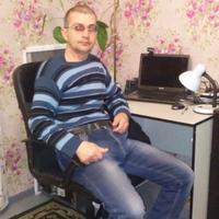 салихат, 41 год, Водолей, Екатеринбург