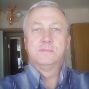 Валентин 64 Северодонецк