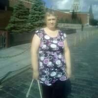 Елена, 39 лет, Весы, Самара
