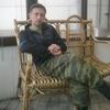 Dmitriy, 31, Amvrosiyivka