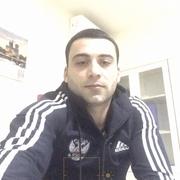zaur 31 Баку