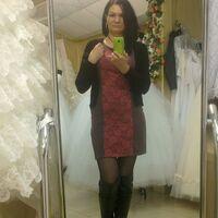 Наталья Асташова, 26 лет, Лев, Москва