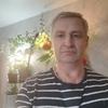 Сергей, 51, г.Сургут