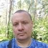 Dimon, 45, Staraya