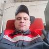 Sergey, 32, Zubtsov
