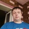 Дима, 37, г.Тула