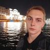 Александр, 23, г.Москва