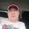 Евгений, 34, г.Старый Оскол