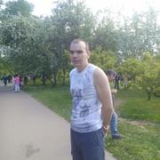 андрей 38 Москва