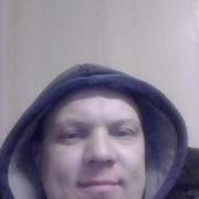 Миша 34 Невьянск