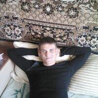 Юрий, 34 года, Близнецы, Находка (Приморский край)