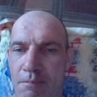 Павел, 45 лет, Рыбы, Усолье-Сибирское (Иркутская обл.)