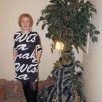 Ева, 41 год, Козерог, Саратов