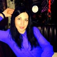 дина, 37 лет, Близнецы, Одесса