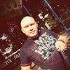 Дмитрий, 38, г.Санкт-Петербург