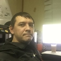 Константин, 38 лет, Водолей, Москва