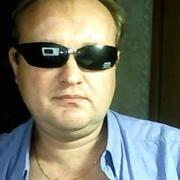 vasega, 49 лет, Рак
