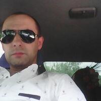 Артём, 33 года, Весы, Иркутск