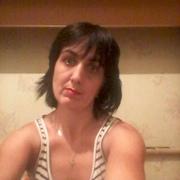 Начать знакомство с пользователем Елена 37 лет (Близнецы) в Глазуновке
