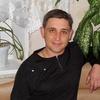 Александр Шум, 40, г.Никополь