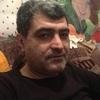 Руслан, 51, г.Гянджа (Кировобад)
