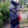 любов, 53, г.Одесса