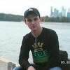 Денис, 25, г.Евпатория