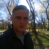 Евгений, 30, Дніпро́