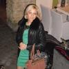 Алла, 36, г.Симферополь