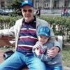 Александр, 58, г.Кингисепп